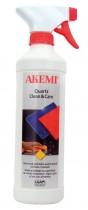 Quartz Clean & Care 500ml