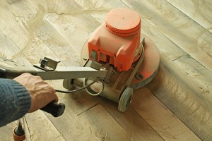 houtenvloeren-foto
