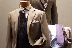 kleding-foto