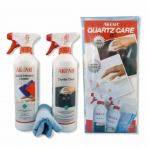 Quartz-Care-Set